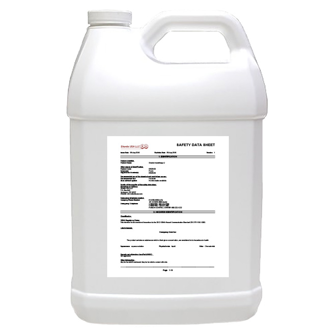Praxis Herbicide